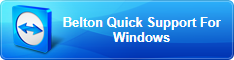 Belton Quick Support For Windows
